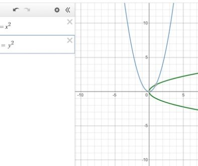 graphing calc